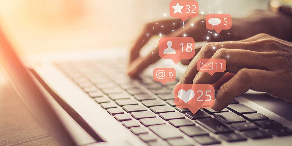 La veille : secret d'une stratégie de communication RSE et réseaux sociaux efficace
