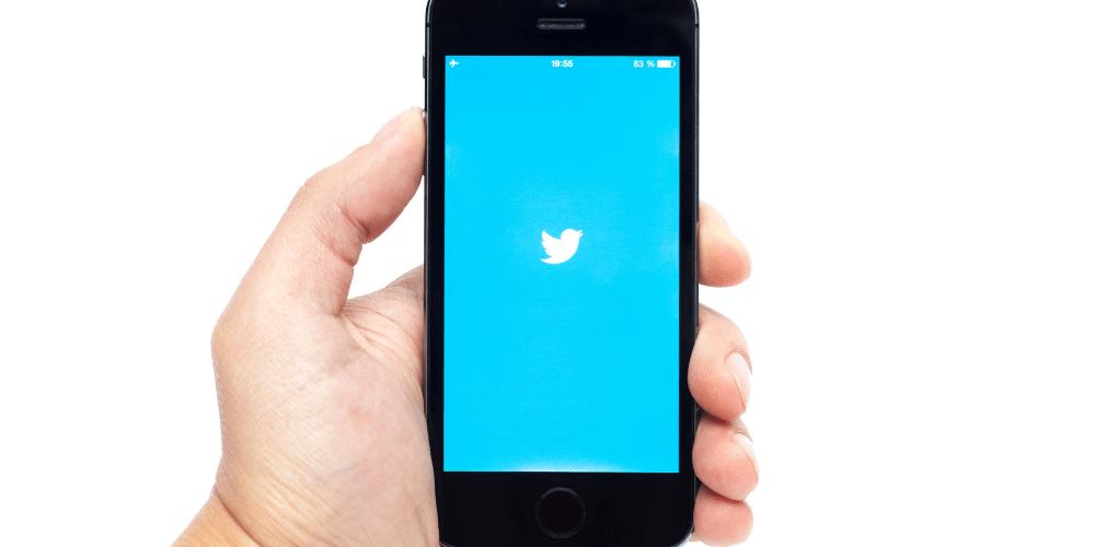 Qui sont les #DirDD à suivre sur Twitter ?