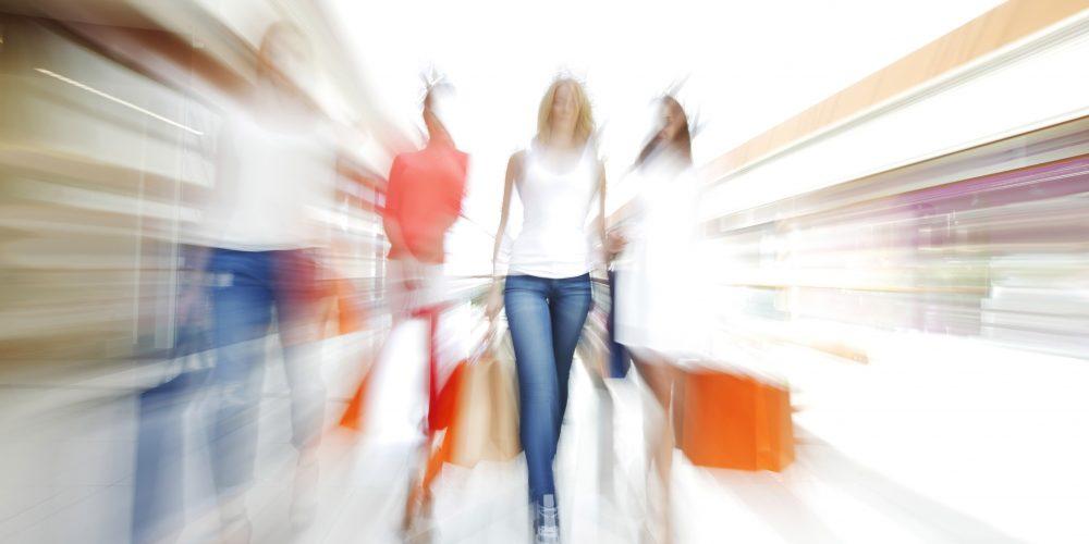 La Fast Fashion : l'envers de l'industrie de la mode décriée par l'infographie Trademachines