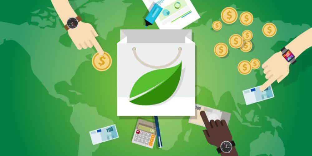 Quels constats et quelles évolutions pour les politiques d'achats responsables ?