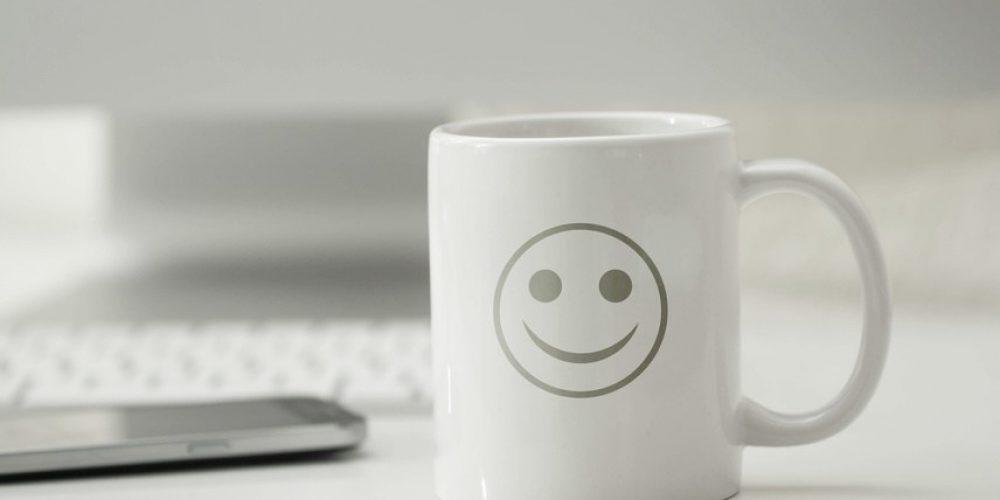 Performance et bonheur dans une entreprise en transformation, quel rôle du manager ?
