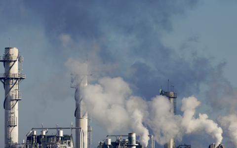 """La """"neutralité carbone collective"""" selon Carbone 4 : retour sur le lancement du référentiel Net Zéro"""