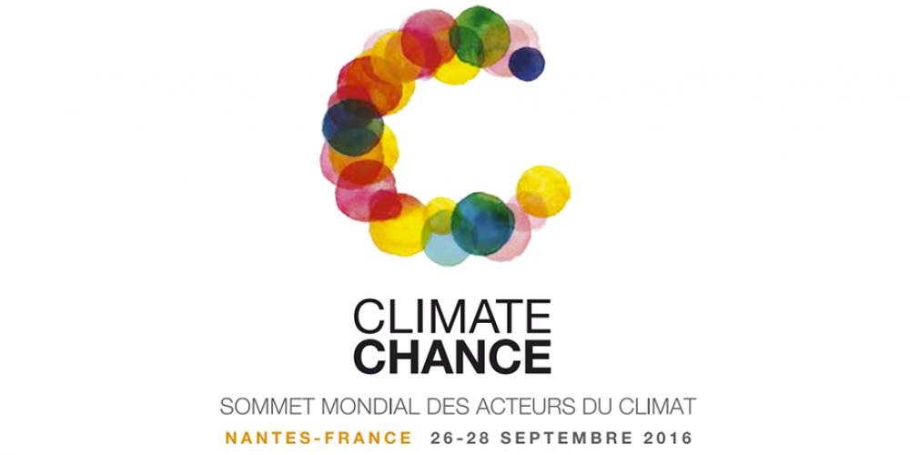 Le C3D signe la Déclaration de Nantes des acteurs du climat !