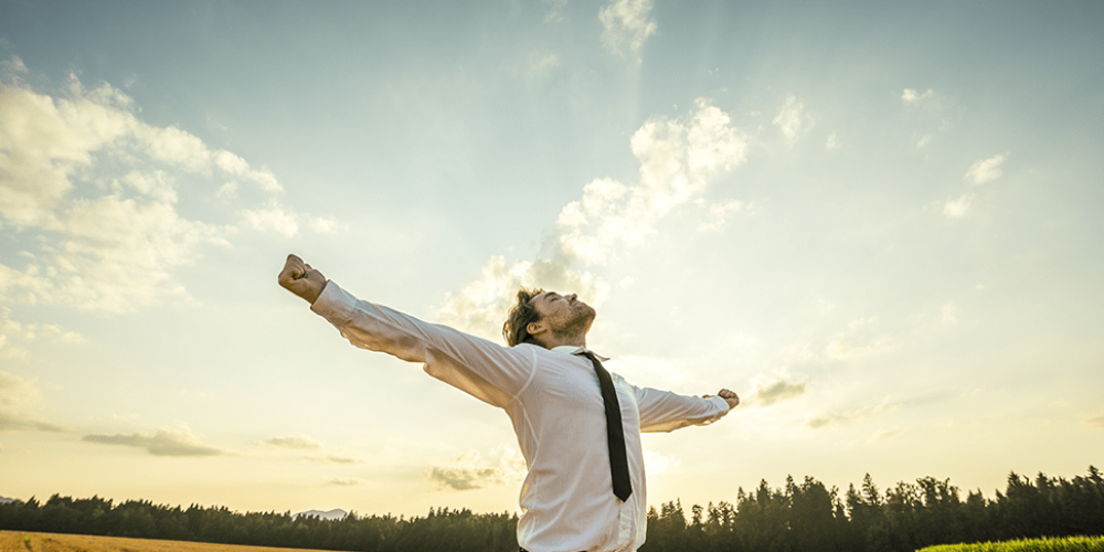 L'entreprise contributive : la confiance comme principal levier de la transition