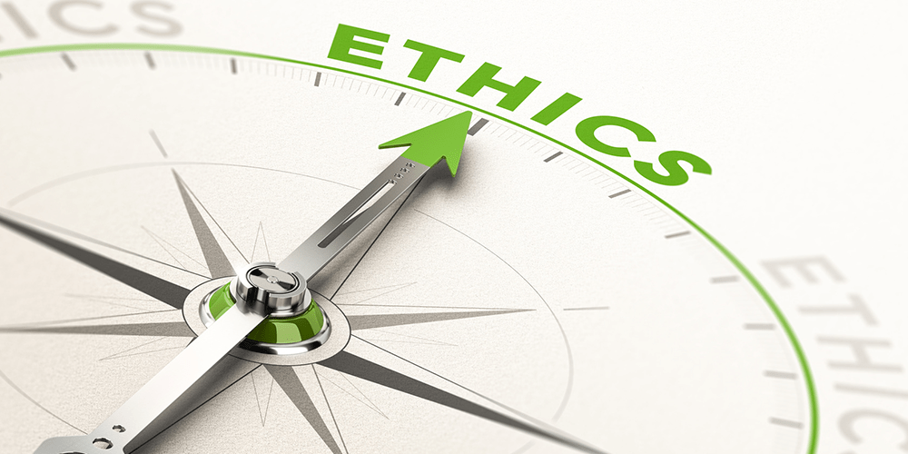 Ethique en entreprises : un sujet toujours brûlant et d'actualité