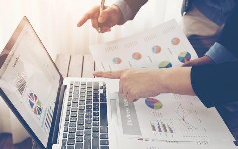 Entreprises et labels RSE : état des lieux grâce à l'étude Goodwill