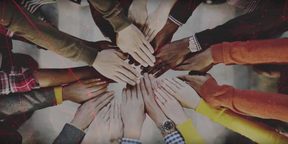 Le Groupe Generali lance la Fondation « The Human Safety Net » pour venir en aide aux plus vulnérables