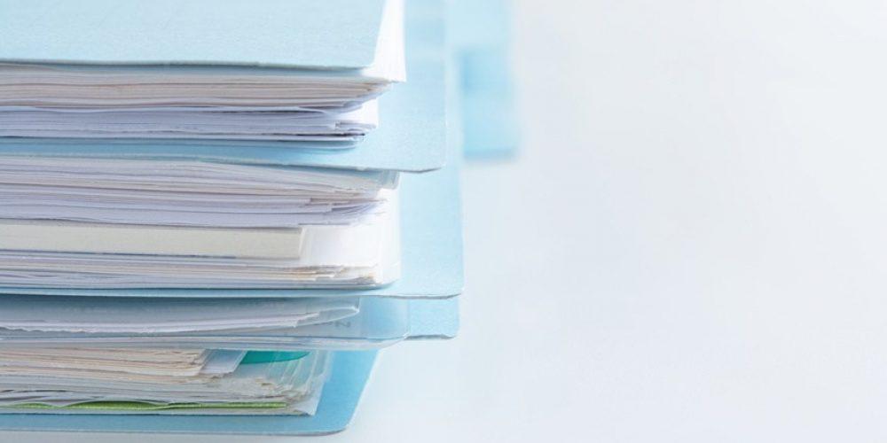 Appel de soutien aux conclusions du rapport Notat-Senard sur l'entreprise et l'intérêt général