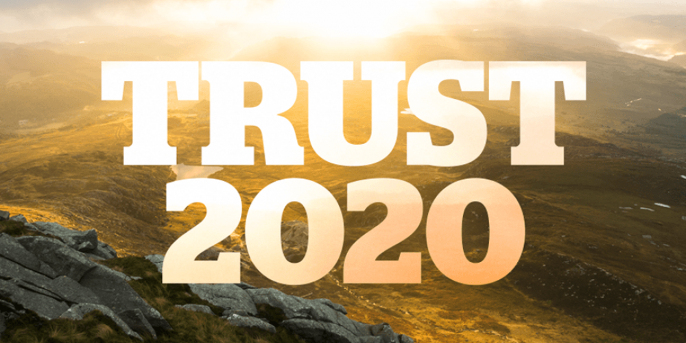 Worldline renforce son engagement RSE en annonçant son programme TRUST 2020