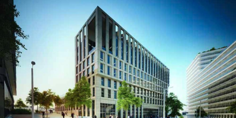 Les enjeux de la transition énergétique dans la construction vus par Bouygues Immobilier