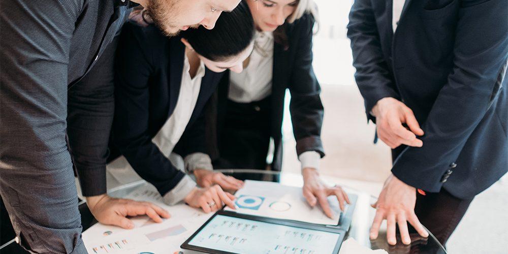 Hausse de la prise en compte des achats responsables dans la stratégie RSE des entreprises : les membres du C3D s'impliquent