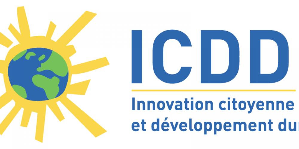 3ème édition des « Rencontres de l'innovation Citoyenne » : 3-4 décembre 2013 à Paris