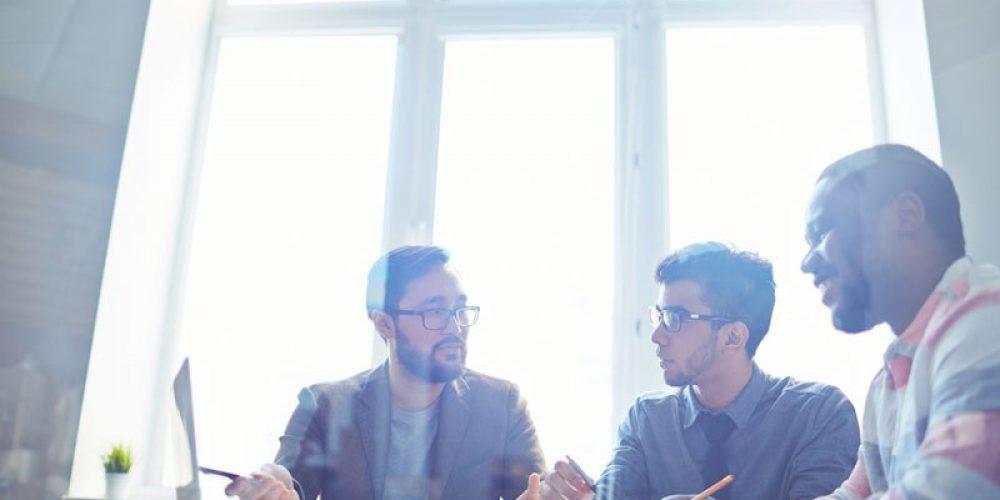Master Class 21 : Un cycle de conférence pour une culture managériale plus durable
