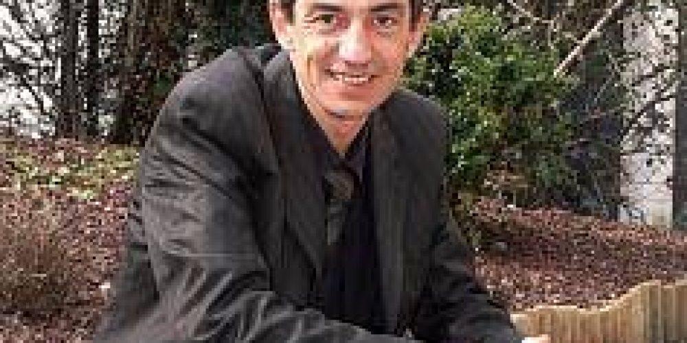 Dîner prospectif du C3D – Intervention de Jean Ollivro