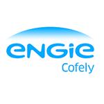 Engie Cofely